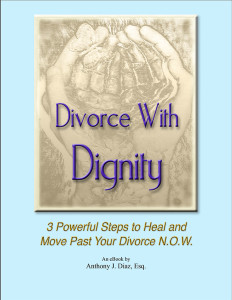 eBook1-Divorce With Dignity