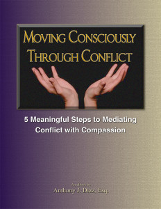 eBook2-MovingConsciouslyThroughConflict
