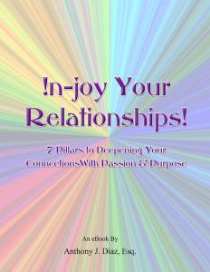 eBook3-!n-joyYourRelationships!