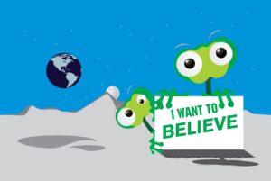 i-want-to-believe_f1qqbfro_l